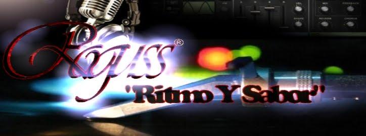 Ritmo Y Sabor