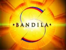 Bandila February 12, 2013