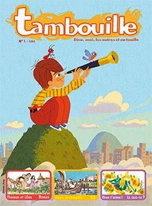 http://www.editionsfarel.com/livres/9782863144343-tambouille-dieu-moi-les-autres-et-on-touille
