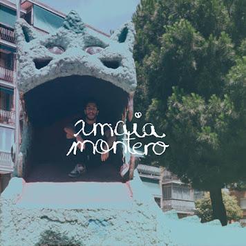 'Amaia Montero'