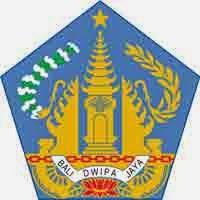 Gambar untuk Formasi CPNS Pemerintah Provinsi Bali Tahun 2014