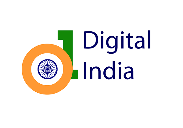 Digital India:A way to Better and Progressive India.