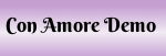 http://gamejolt.com/games/strategy-sim/con-amore/62434/