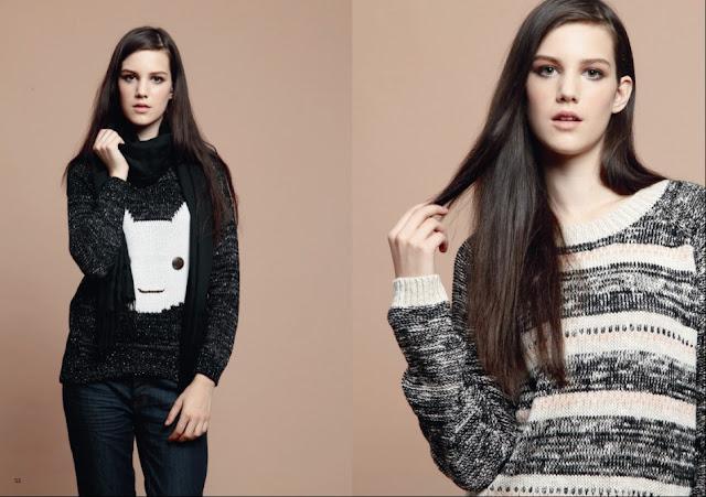 fabricantes ropa online españa mujer poligono