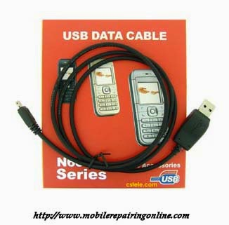 usb dc cable