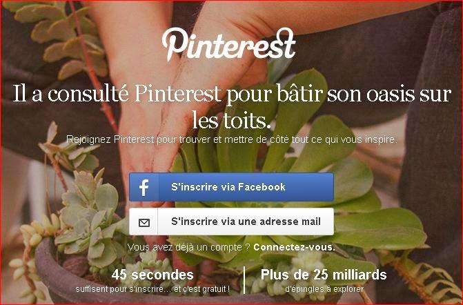 hướng dẫn đặt backlink trên pinterest