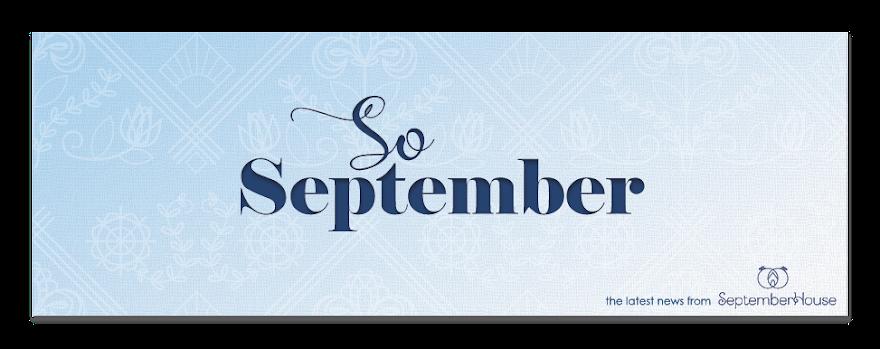 so september
