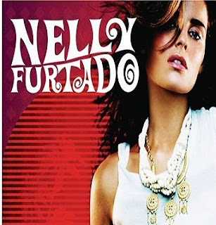 Nelly Furtado - Miracles Lyrics
