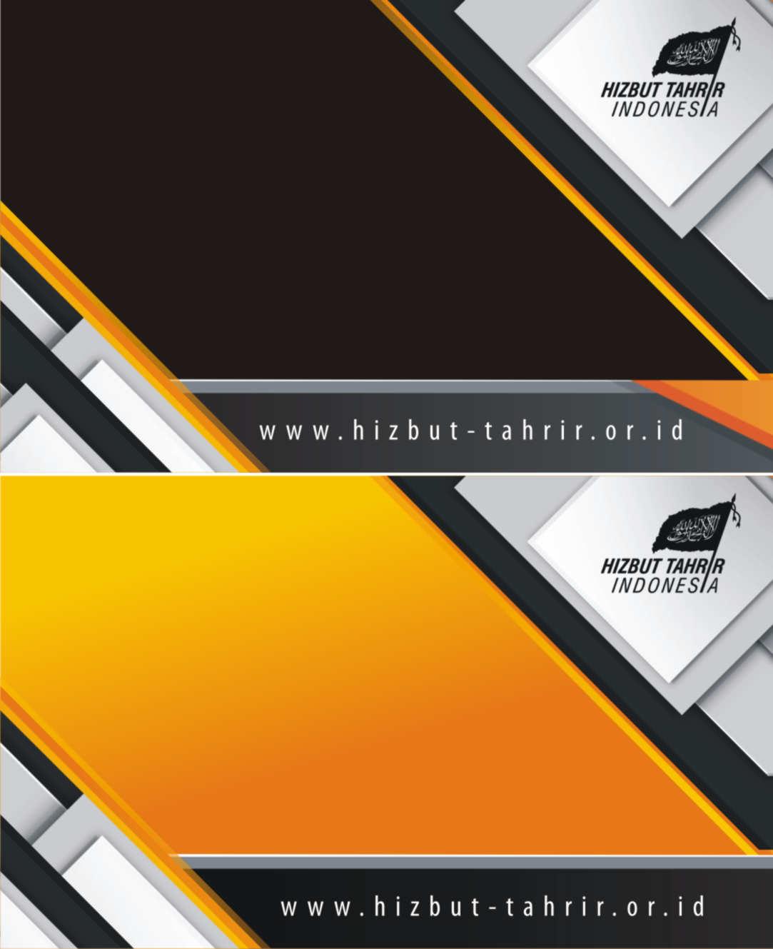 Template Kartu Nama Free Download Wallpaper Ideologis