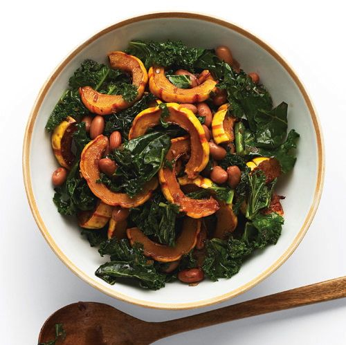 ... winter squash with spiced winter squash with spiced spiced winter