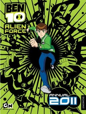 Ben 10 Free Videos And Online Games Cartoon Network India