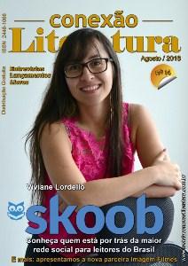 CONEXÃO LITERATURA Nº 14