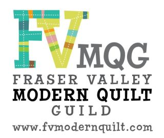 Fraser Valley Modern Quilt Guild