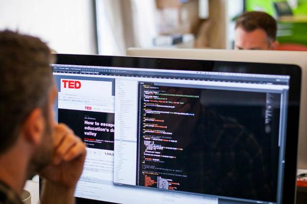 إليك 5 محركات بحث لإيجاد ملايين المشاريع والأكواد بكل لغات البرمجة مجاناً
