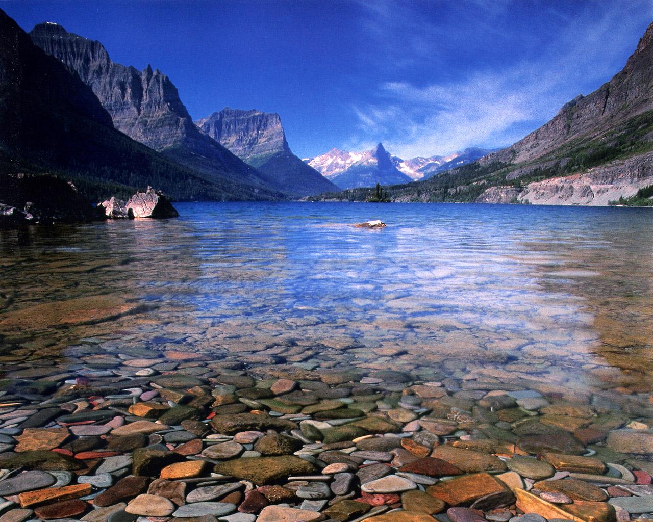glacier national park photo - photo #10