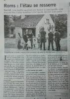Pers%C3%A9cutions+anti-Roms+ill%C3%A9gales+L%27%C3%A9tau+se+resserre.+Un+titre+%C3%A9tonnant+sur+Paris+Normandie+2+octobre+2013.jpg