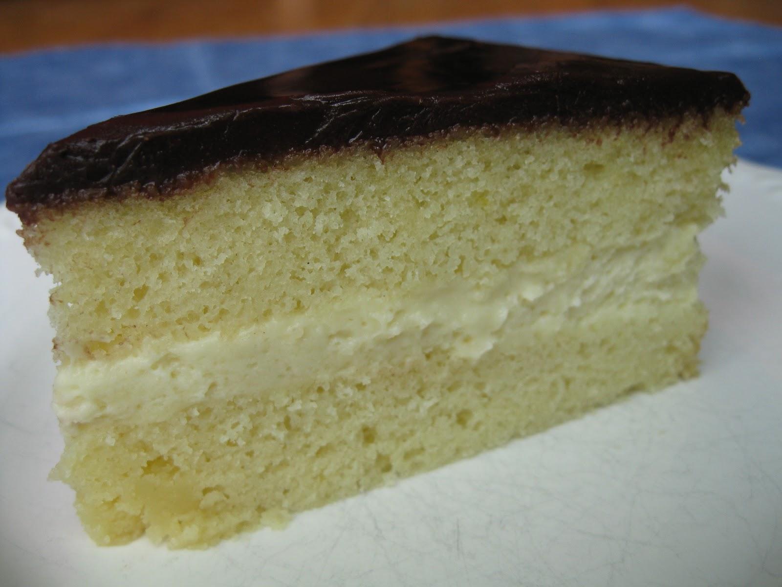 ... no bake boston cream pie strata rezept yummly boston cream pie look ma