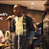 "NYC TOWN HALL MEETING SHUTDOWN: Alashock.com's ""THANK YOU NOTE"" to Brave Sowore Omoyele"