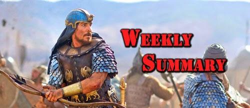weekly-summary-christian-bale-exodus