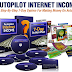 Autopilot Internet Income - Make Money On Autopilot!