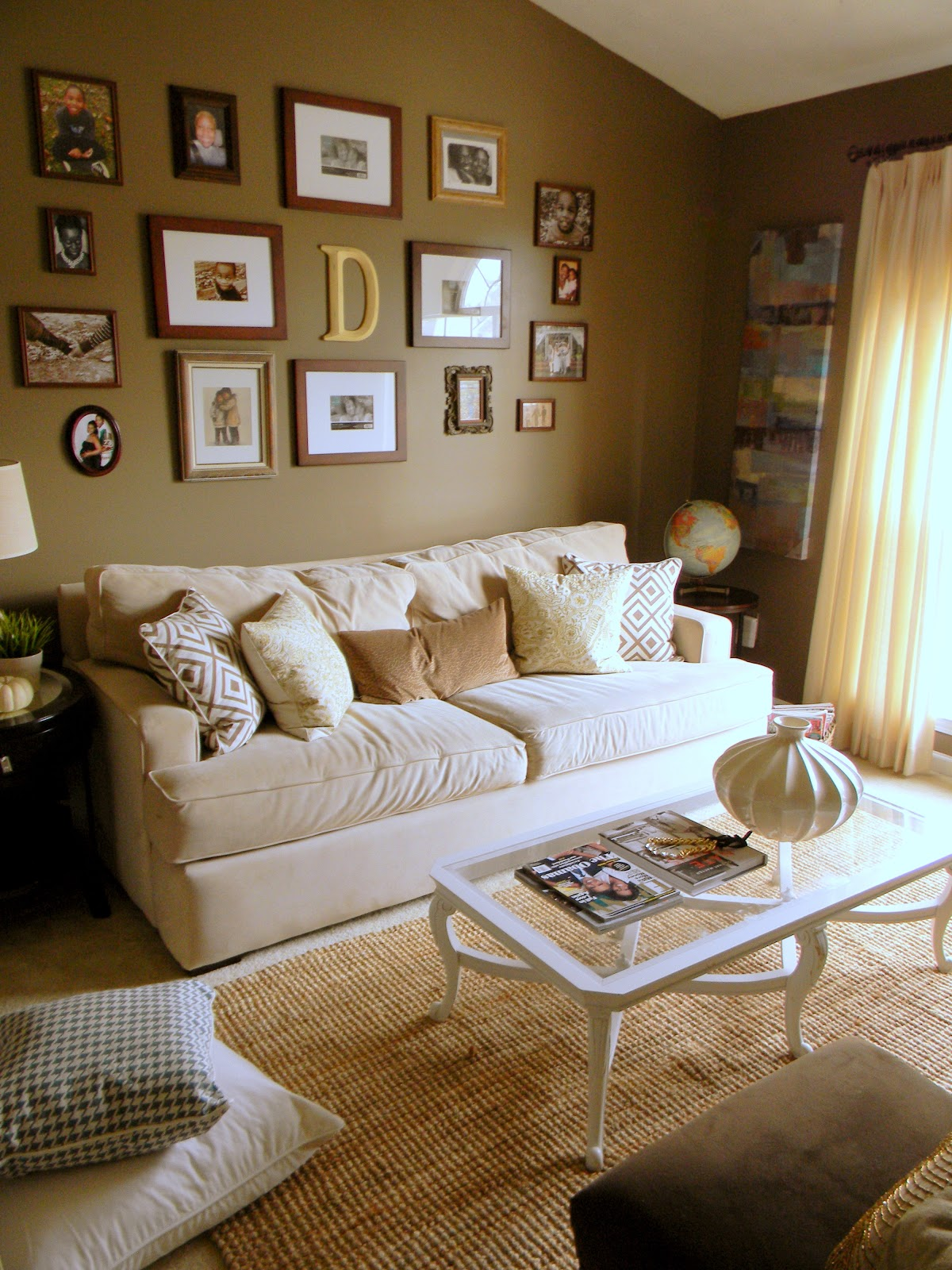 Lakeitha duncan a lifestyle blog better pics of the for Better living bedrooms
