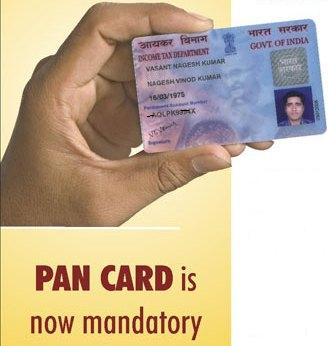 Why Pan Card Is Important In India Know Importants About