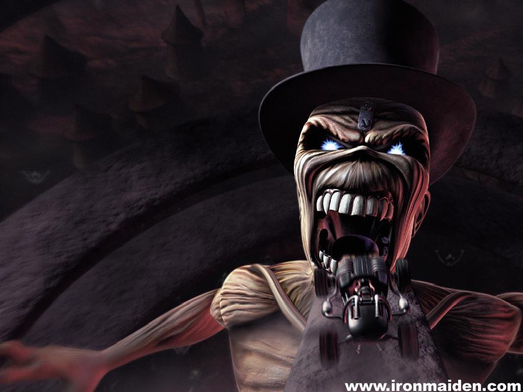 http://4.bp.blogspot.com/-_3xOEg7JBnk/TZo1h48YAGI/AAAAAAAAAIM/cbC-M6BN7WM/s1600/iron-maiden-scary-wallpaper.jpg