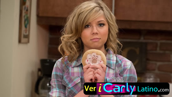 iCarly 6x13