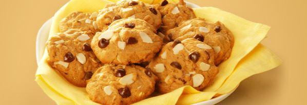 Resep Cara Membuat Kenari Choco Crunch, Kue Lebaran ala Blueband Lezat