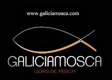 GalicaMosca