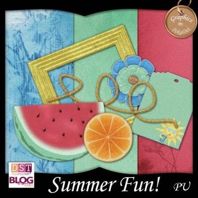 http://4.bp.blogspot.com/-_4-O5Qxkub4/U4sISms6SPI/AAAAAAAADYQ/mUJM_ubjbUA/s1600/gbp_summer_pv44.jpg