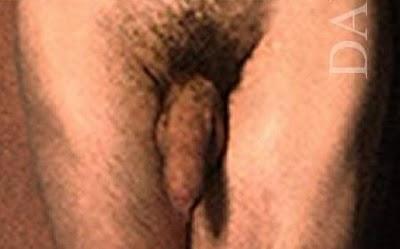 girl on boy sex pic