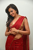 Rakul Preet sizzling photos at Tiger Audio-thumbnail-7