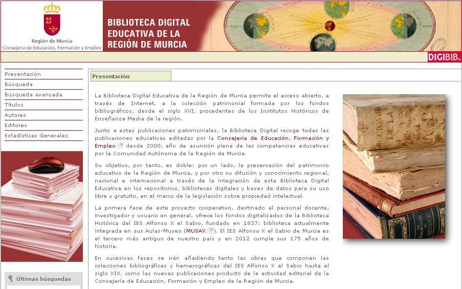 directorio aplicación de citas coño en Murcia