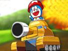 Tank Savunma Savaşı Oyunu