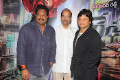 RaceGurram movie audio launch photos-thumbnail-2