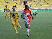 Arles-Avignon-AS-Monaco-ligue-2