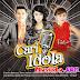 Various Artists - Cari Idola (Full Album 2014)