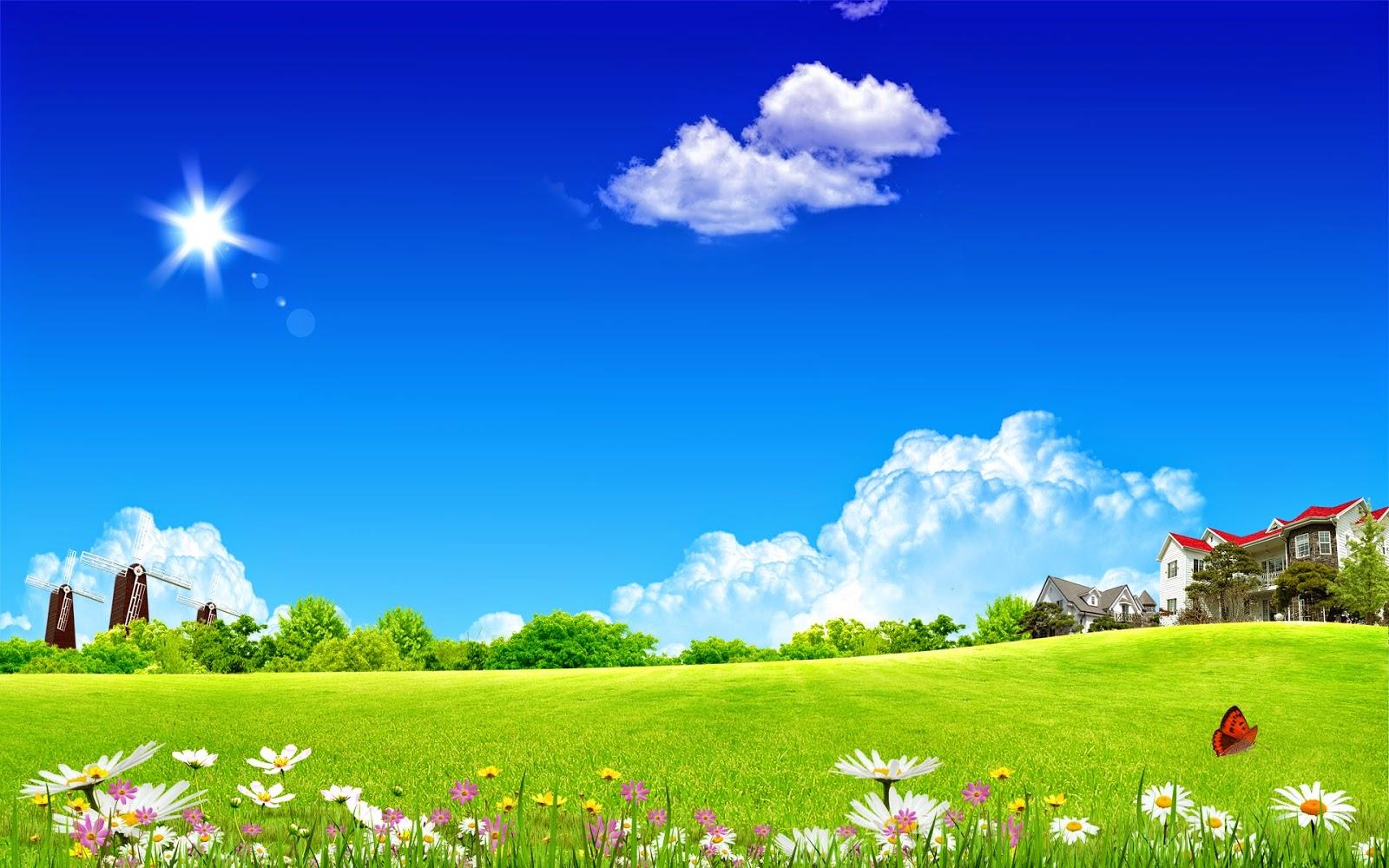Imagini pt Desktop 3d Imagini Grafica 3d cu
