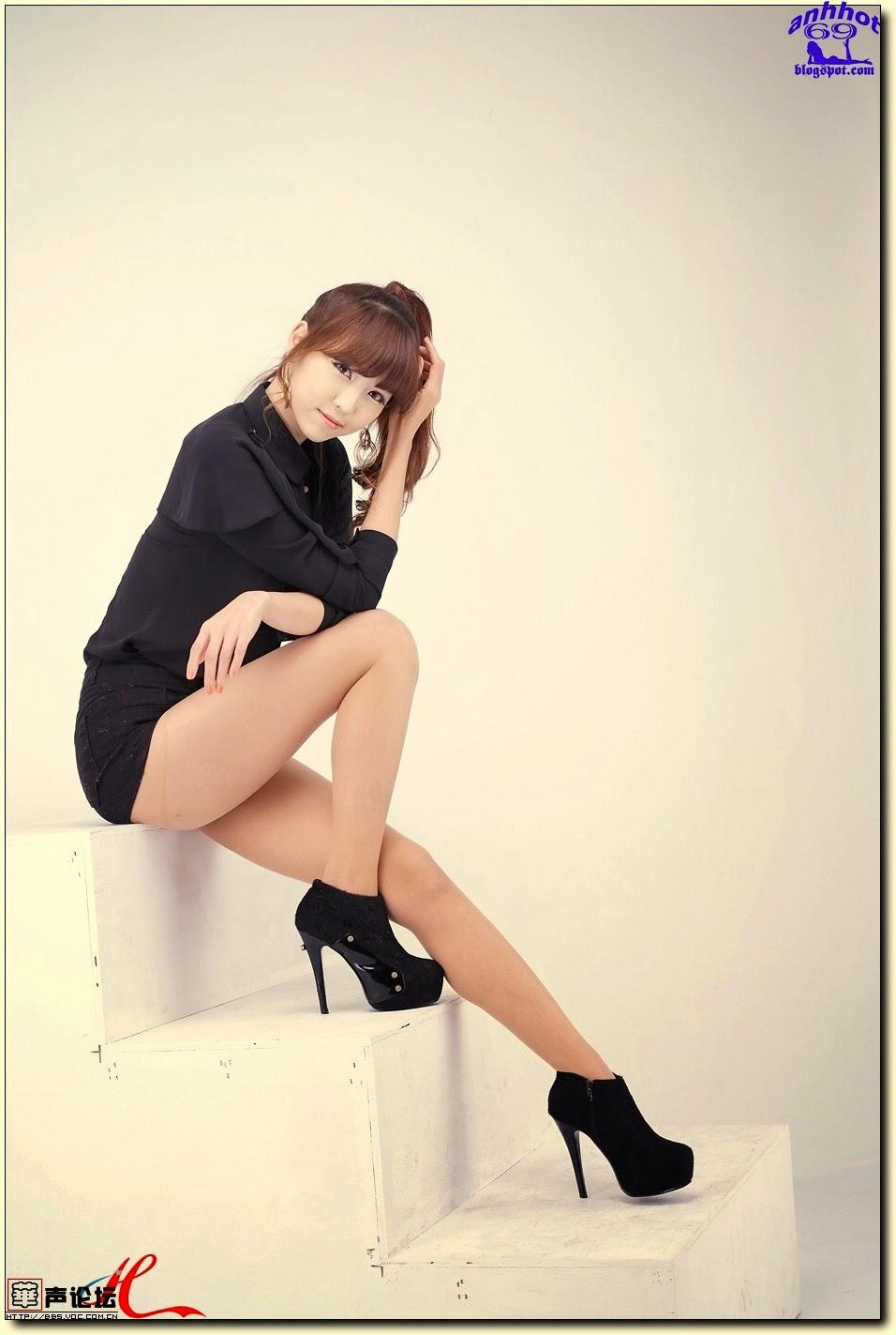 Lee-Eun-Hye_a03_1(33)