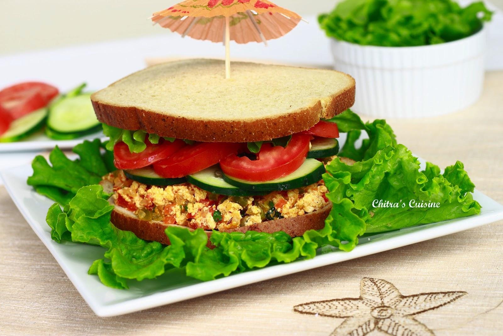 Những thực phẩm nên và không nên ăn vào buổi sáng