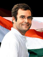 Astro analysis of Rahul Gandhi