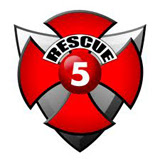 "Rescue 5 is the Emergency Response Unit of News 5 – ""Higit Sa Balita, AKSYON!"""