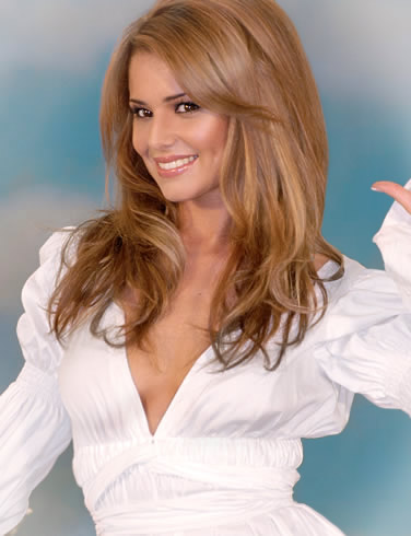 Cheryl Cole Pictures and Hairstyles. Cheryl ...