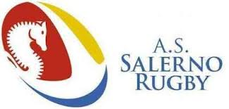 A.S.SALERNO RUGBY