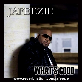 Jafeezie - What's Good,hiphop, latest hiphop rap music download free mp3