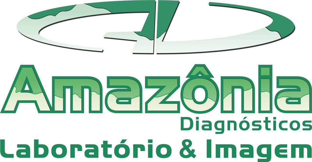 Amazônia  Diagnósticos