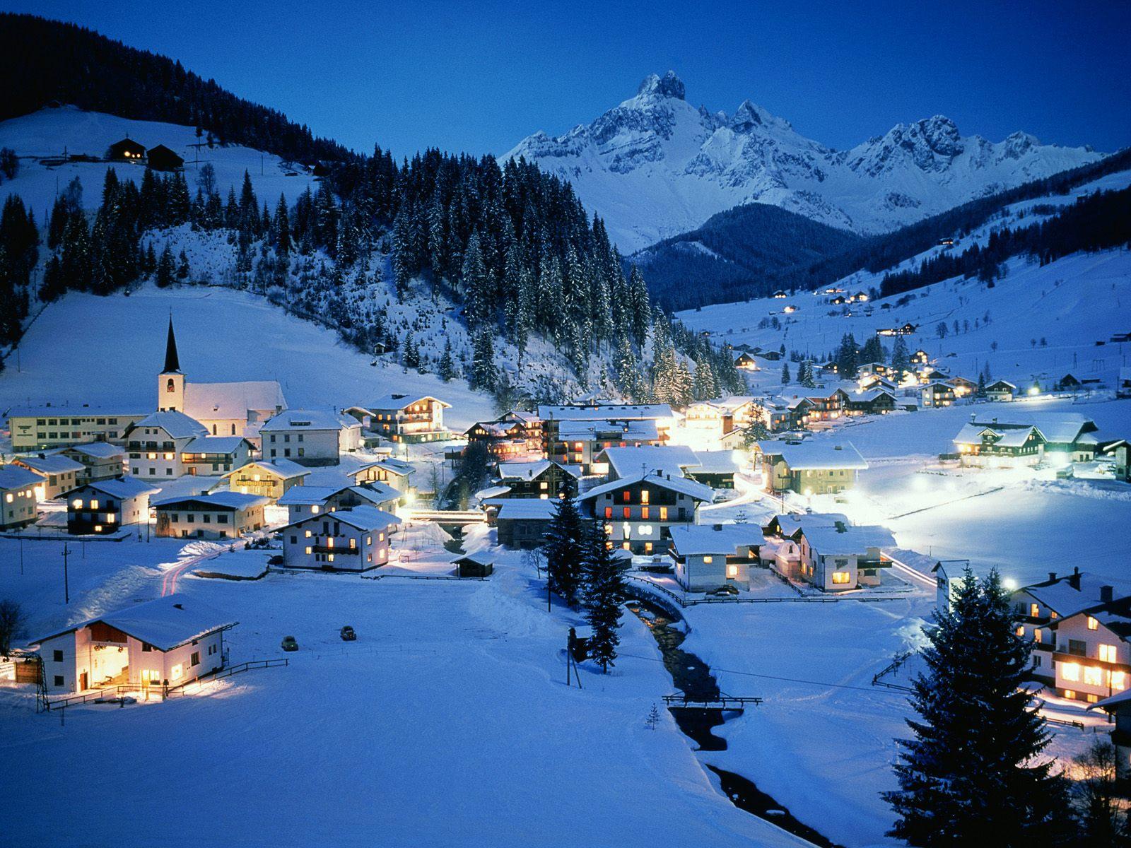 http://4.bp.blogspot.com/-_4C7ehvSJPE/TonKCyZv6pI/AAAAAAAAAYo/EHCZL5qwl0U/s1600/Filzmoos%252C+Salzburg%252C+Austria.jpg