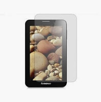 Screen Guard Protector Film Lenovo IdeaTab A3000