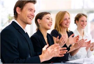 7-Consejos-para-entrevista-de-trabajo